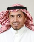 Mr. Khaled Saleh Al Freeh